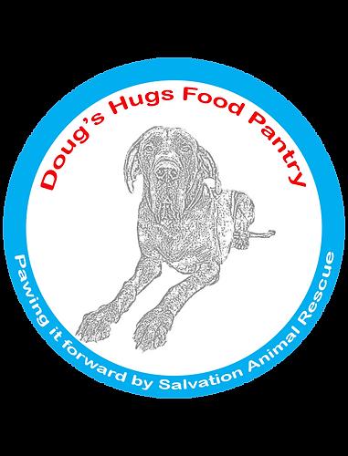 Dougs Hugs Food Pantry Design 3.png