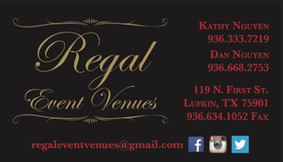 Regal Event Venues_edited.jpg
