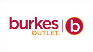 Burkes Outlet.jpg