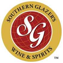 Southern_Glazers_Seal_Large_twitter-350x