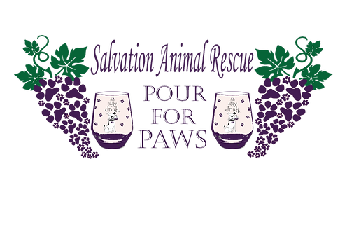 POUR FOR PAWS4.png