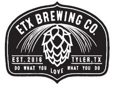 etx brewing co.jpg