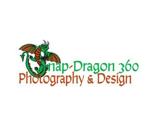 Snapdragonlogomarch18.jpg