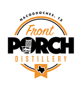 Front Porch Distillery.png