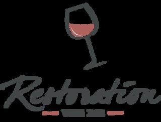 Restoration Wine Bar Logo.png
