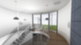 #17076_The_Terrace - 16.jpg