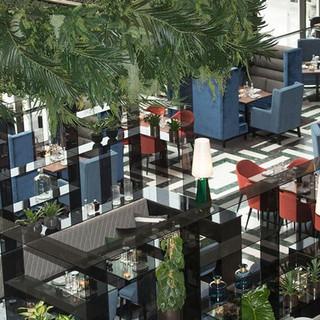 Luxury-Hotels-Skt-Petri-by-Wille-Interio