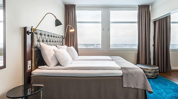 suite-room-quality-airport-hotel-arlanda