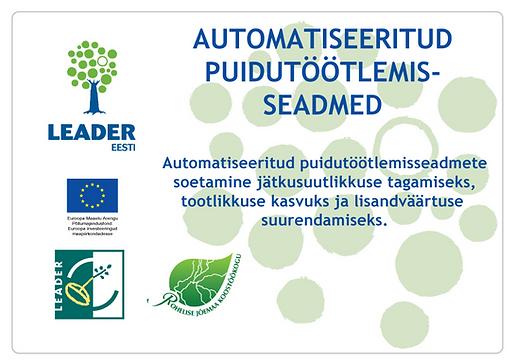 logo-leader-eesti-infosilt-MP.png