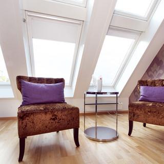 luxurious-hotel-room-amanda-hotel-hauges