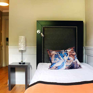 standard-single-room-overview-clarion-co
