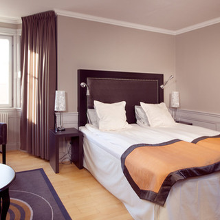 family-room-majoren-hotel-in-skovde.jpg