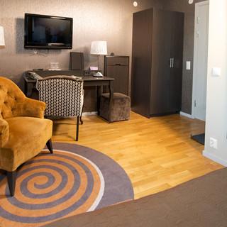 superior-double-room-majoren-hotel-in-sk