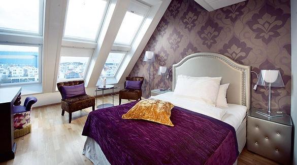 hotel-room-with-view-hotel-amanda-hauges