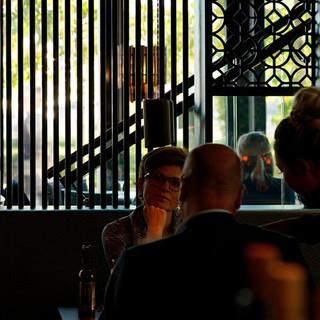 1Restauranten_Barcode3-min.jpg