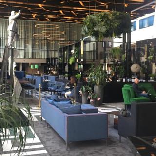 Luxury-Hotels-Skt-Petri3-by-Wille-Interi