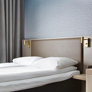 standard-double-room-bed-window-bedside-