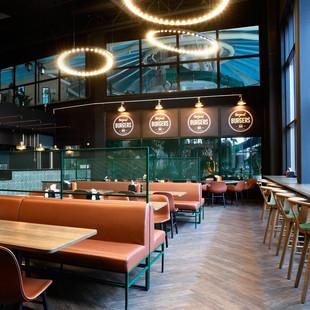 Hotel Pite Havsbad