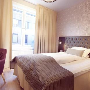Clarion Hotel Astoria