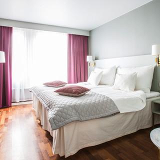 standard-hotel-room-grand-hotel-ostersun