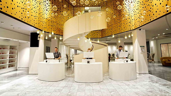 Reception-at-Nordic-C-Hotel-1.jpg