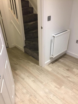 Flooring (12)