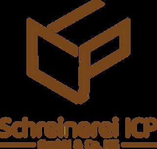 ICP-logo-farbig_edited.png