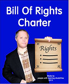 Bill%20of%20Rights%20cover%20option%201_