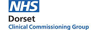 Dorset Clinical Commissioning Group logo