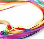 dance ribbon.jpg