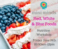 Red White and Blue Foods.png