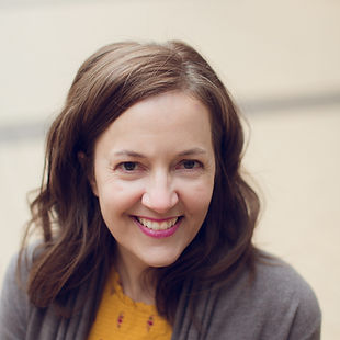 Megan Peck