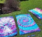 dye tapestry.jpg