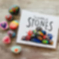 scribble stones 2.jpg