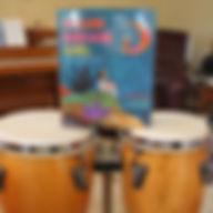 drum girl.jpg