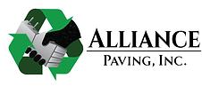 Alliance Paving Logo (002).png