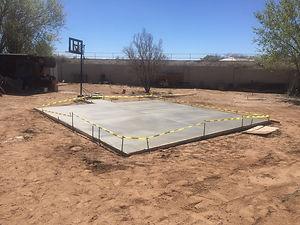 Basket Ball Court .JPG