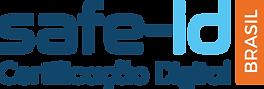 Logotipo Safe-ID [Convertido].png
