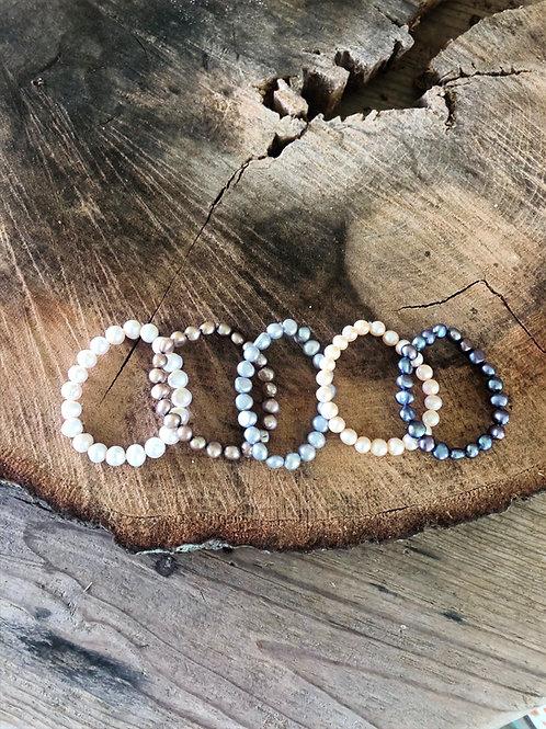 (PB1) freshwater pearls