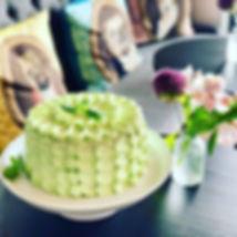Waldmeister Layer Cake 2.JPG-min.jpg