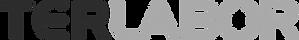 terlabor logo2.png
