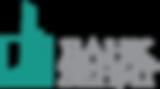 logo-bank-zenit.png