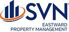 cropped-SVN-Logo.jpg