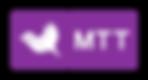 MTT_logo_RGB.png
