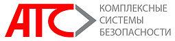 Лого под официальный бланк1.jpg