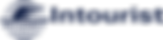 2000px-Intourist-Logo.svg.png