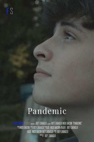 pandemicFbposterlong1.jpg
