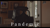 Pandemic | Subscription | 4K HDR |