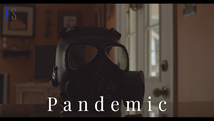 Pandemic   Subscription   4K HDR  