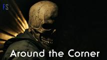 Around the Corner | Free | 4K HDR |